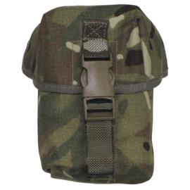 Britse leger MTP camo MOLLE Veldfles Tas Osprey MKIV - origineel