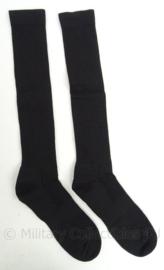 Schoenen & laarzen toebehoren + sokken