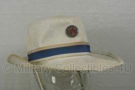 """Zwitserse politie hoed """"Winterthur"""" - art. 95"""