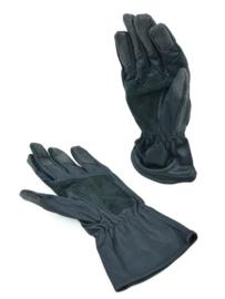 Defensie en Korps Mariniers Gripper gloves handschoenen - merk SPE - maat Extra Large - nieuw in verpakking - origineel