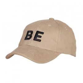 Baseball cap BE (Belgie)