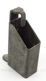 Magazijn snel lader - afmeting 10 x 4,5 x 2,5 cm - origineel