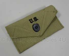 First aid kit pouch M1942