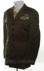 USMC US Marine Corps uniform - meerdere maten - origineel