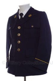 US American Legion uniform jas - maat XS - origineel