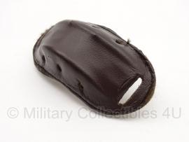 Chincup kinbeschermer voor helmen - origineel