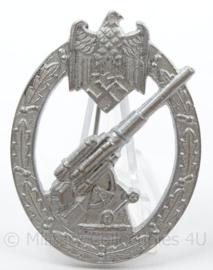 Heeres Flakkampf abzeichen