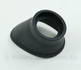 NVG nachtkijker Night Vision Goggles oogrubber - binnendiameter 2,5cm