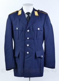 Luchtmacht Vlieger piloten uniform jas Luftwaffe - meerdere maten - origineel