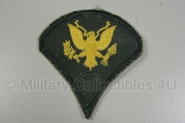 US specialist patch - origineel