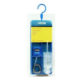 Camelbak cleaning kit schoonmaakset - nieuw in verpakking - origineel