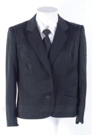 Dames Gala uniform jasje - maat 94 - origineel