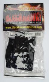 US Army BlACKHAWK Special Operations Pistol mag pouch 51XP00bk - NIEUW in verpakking - origineel