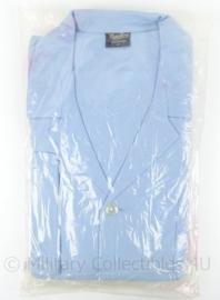 KL Landmacht leger pyjama - jaren 50 / 60 - nieuw in verpakking - maat 48 - origineel