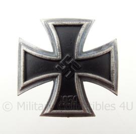 IJzeren kruis 1e klasse 1939 model EK1 1939
