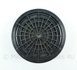 Gasmaskerfilter  Merk Wilson T01-6000  A2 EN141 - Origineel