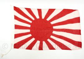 Japans WO2