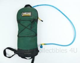 Camelbak classic waterrugzak - 41x16,5x2,5 cm - Origineel