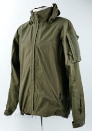 UF PRO Monsoon Rigger jacket Green - nieuw - maat L - origineel