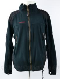 Mammut seal jacket 1030778 - maat Large - origineel