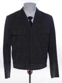 NL BB Bescherming Bevolking uniform jasje  - maat 48 - origineel