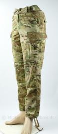 Multicam 5.11 TDU Pant Tactical series trouser - Small Regular - nieuw - origineel