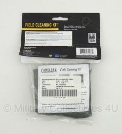 Camelbak Field cleaning kit Camelbak Reinigingsset drinksysteem 3 L CBRN schoonmaakset - NIEUWSTE model Foliage grijs - origineel