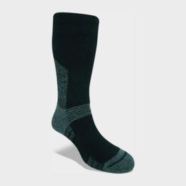 Bridgedale Explorer Heavyweight sokken - maat 44-47 - NIEUW - origineel