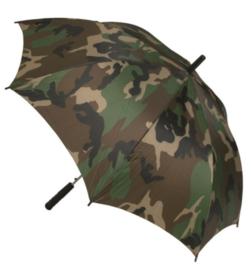 Paraplu woodland