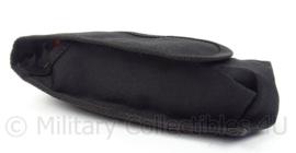 Koppelhouder voor hoeklamp met alice clips - afmeting 20,5 x 7,5 x 5 cm - origineel