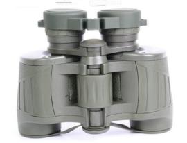 verrekijker Seeker Coated Optics 12x40 - nieuw met draagtas