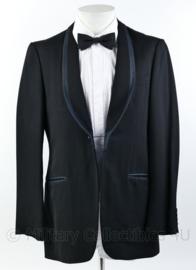 Heren kostuum  jas en overhemd - Kreymborg - maat 100 - origineel