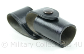 Politie slagstokhouder voor aan de koppel ALM AG24 D/7 - 12x4,5x5cm -origineel