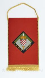 Voormalig Joegoslavie