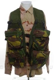 KL Nederlandse leger OPS vest  - origineel