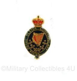 Speld Britse Royal Ulster Constabulary Police speld - origineel