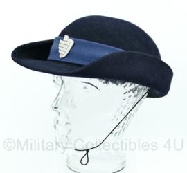 Dames hoed handhaving - maat 58 - Origineel