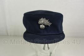 Italiaanse Politie muts - art 405