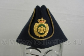 Schuitje Danmark national police - Art. 310