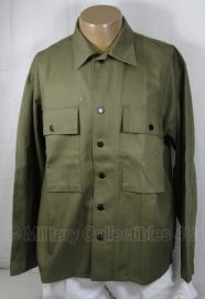 HBT jacket - type 2 replica wo2 US