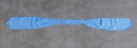 VN Verenigde Naties halsdoek - 131 x 13 cm - origineel