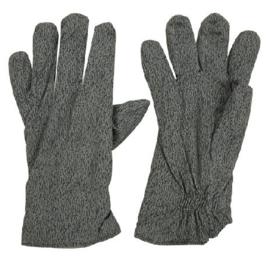 Russische leger Mora camo handschoenen ongebruikt - maat 2 = Large- origineel