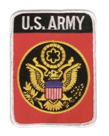 US Army embleem