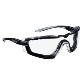 Cobra Platinum bril (COBFTPSI) merk BOLLÉ