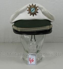 """Politie Pet """"Bayern"""" - art. 46"""