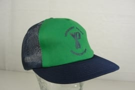 Vermont Police association Baseball cap - Art. 531 - origineel