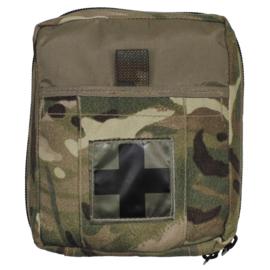 Britse leger MTP camo MOLLE First Aid Tas Osprey MKIV - origineel