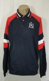 Sweater LO sport MVD - nieuw   - maat 54 - origineel