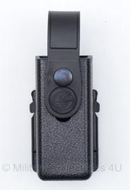 KMAR Koninklijke Marechaussee magazijnhouder Glock 17 G 103-MGR merk Ghost - nieuw in verpakking incl manual - origineel