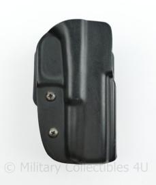 Bladetech Signature OWB Holster USA Glock 17 belt holster - NIEUW - 13,5 x 9 x 5,5 cm - origineel